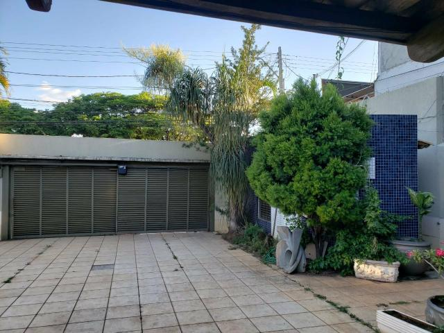 Vendo Sobrado na Av. T9 Jardim Planalto - Foto 2