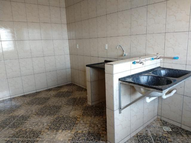 Apartamento 02 dormitórios - Foto 16