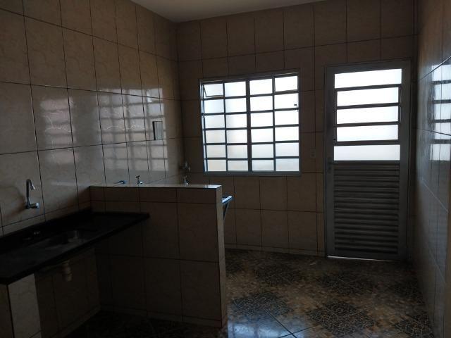 Apartamento 02 dormitórios - Foto 12
