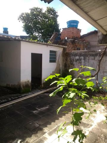 Casa em Castelo Branco 170.000,00 janilton Souza