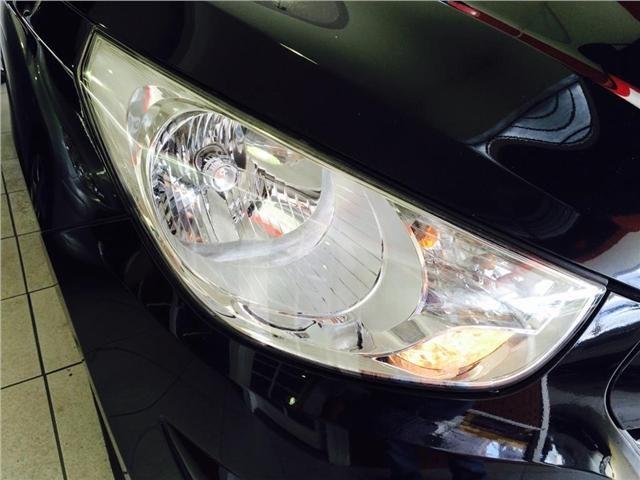 Hyundai Ix35 2.0 mpfi gls 4x2 16v gasolina 4p automático - Foto 7