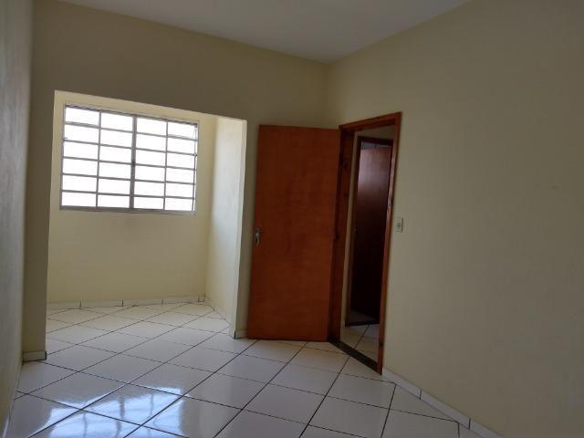 Apartamento 02 dormitórios - Foto 2