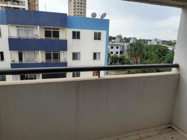 Apartamento com 03 qtos oferta imperdível - Foto 11