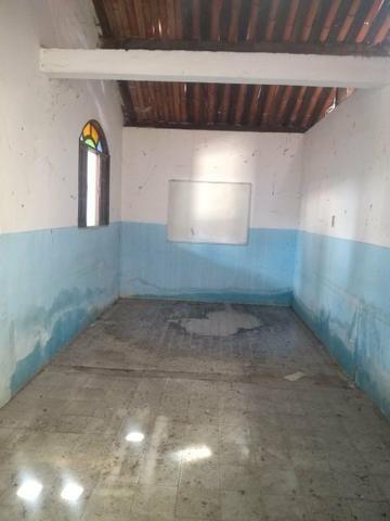 Casa em Castelo Branco 170.000,00 janilton Souza - Foto 8