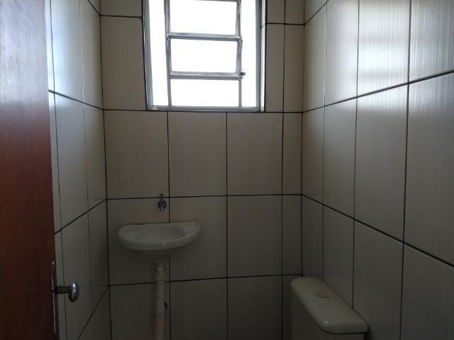 Apartamento 02 dormitórios - Foto 10