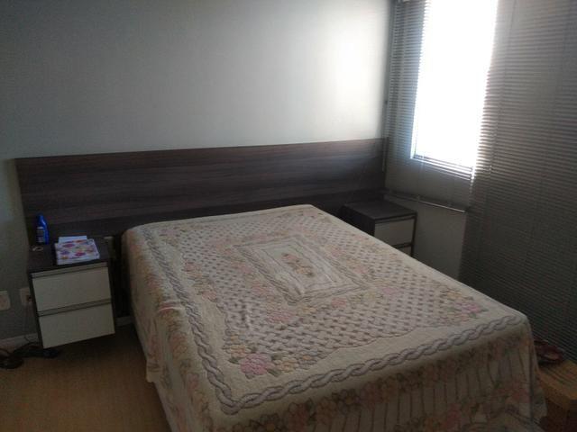 Apartamento de 186m² com 3 quartos centro Pato Branco - Foto 18