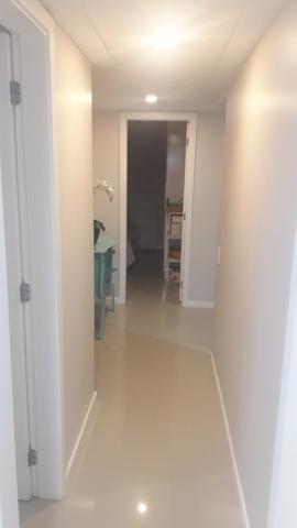 Alugo apartamento Baia Marina Residence - Foto 18