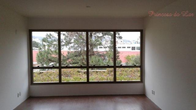 Sala comercial para locação, Cristal, Porto Alegre - SA0388. - Foto 5