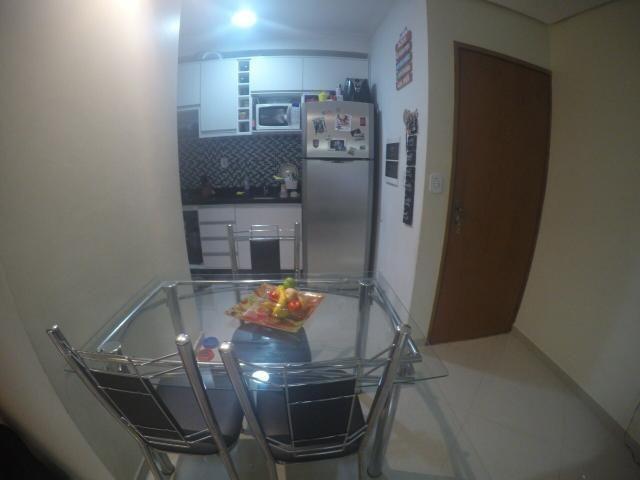 Apartamento à venda com 2 dormitórios em Aleixo, Manaus cod:121 - Foto 9