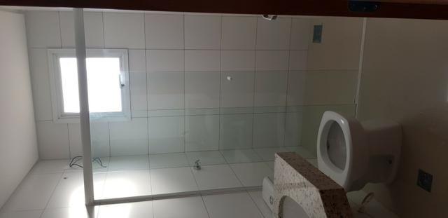 Apartamento Orquídeas 92 m² 3QT - Foto 7