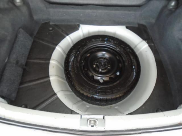 CHEVROLET CLASSIC SEDAN SPIRIT 1.0 VHC 8v(FLEXPOWER) 4p  - Foto 19