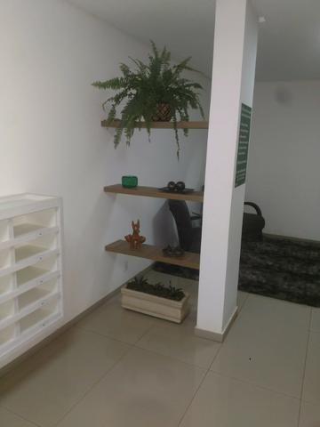 Apartamento Orquídeas 92 m² 3QT - Foto 3