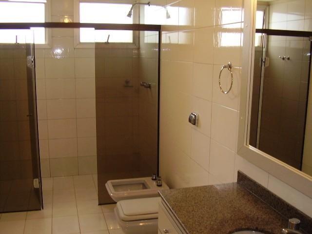 Apartamento para alugar com 4 dormitórios em Centro, Arapongas cod:01565.002 - Foto 11