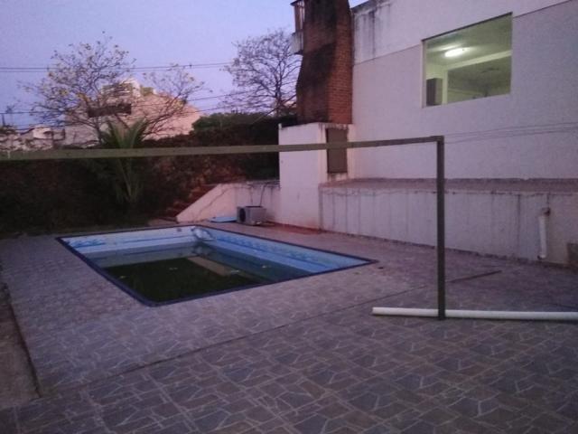 Escritório para alugar com 3 dormitórios em Parque veneza, Arapongas cod:00138.046 - Foto 6