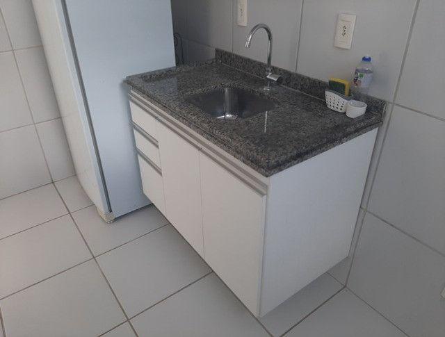 Aluga-se Residencial Rosanira Miranda 3/4 - Foto 6