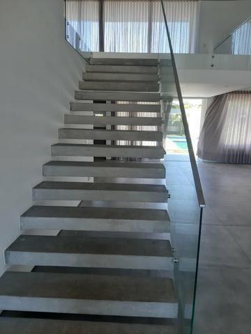 Construa Casa Deluxe no Terra Brasilis - Foto 3