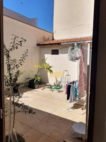 Casa com 2 dormitórios à venda na área central, 61 m² por R$ 230.000 - Consolação - Rio Cl - Foto 20