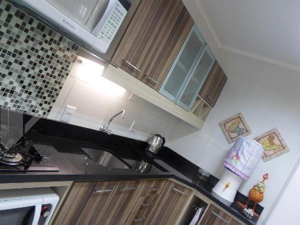 Apartamento à venda com 2 dormitórios em Jardim botânico, Porto alegre cod:3590 - Foto 17