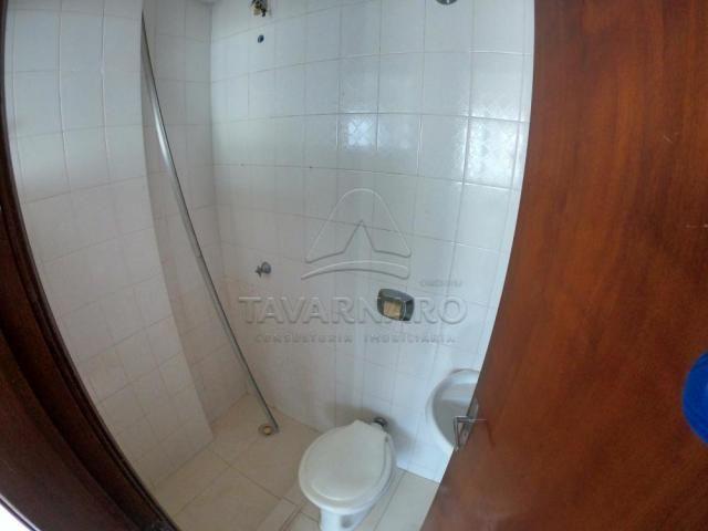 Apartamento para alugar com 4 dormitórios em Centro, Ponta grossa cod:L3209 - Foto 7