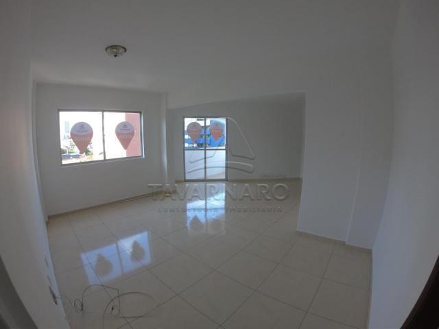Apartamento para alugar com 4 dormitórios em Centro, Ponta grossa cod:L3209 - Foto 15