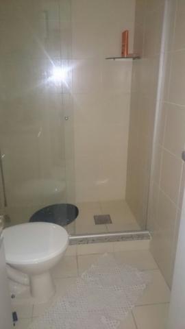 Apartamento à venda com 3 dormitórios em Vila ipiranga, Porto alegre cod:3105 - Foto 3