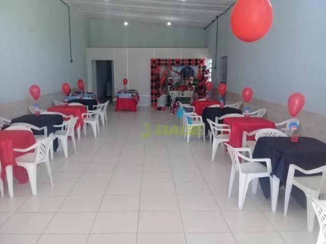Casa com 1 dormitório à venda, 214 m² por R$ 848.000,00 - Sítio Floresta - Pelotas/RS - Foto 10