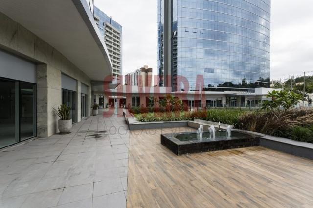 Apartamento para alugar com 1 dormitórios em Petropolis, Porto alegre cod:8460 - Foto 4