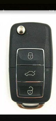 Malas elétricas compatível c/ 98% carros - Foto 4