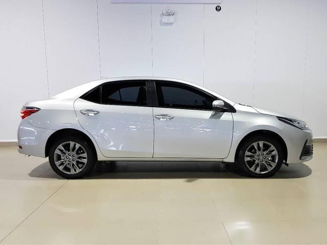 Toyota Corolla XEI20FLE - Foto 4