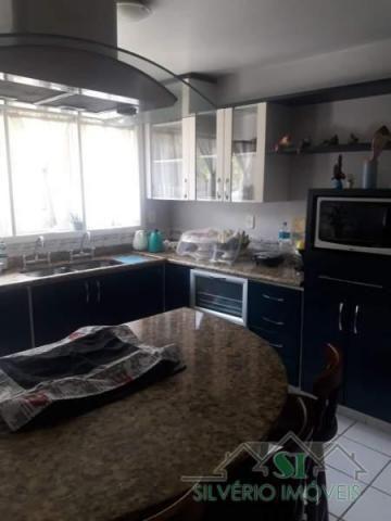 Casa de condomínio à venda com 5 dormitórios em Itaipava, Petrópolis cod:2409 - Foto 17