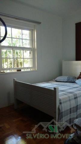 Casa à venda com 3 dormitórios em Quitandinha, Petrópolis cod:1739 - Foto 14