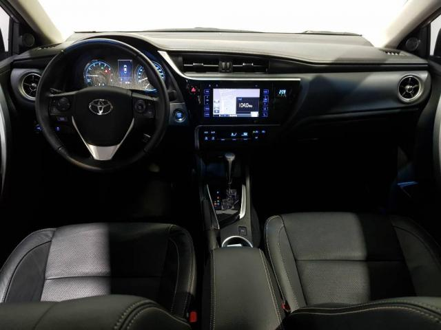Toyota Corolla XEI20FLE - Foto 8