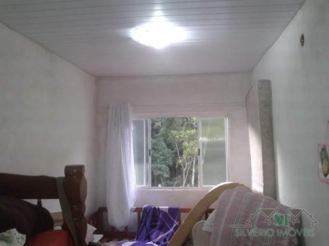 Casa à venda com 2 dormitórios em Bingen, Petrópolis cod:2719 - Foto 6