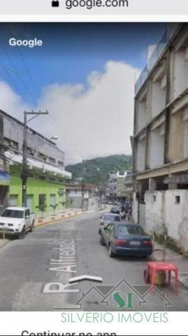Escritório à venda com 5 dormitórios em Alto da serra, Petrópolis cod:2713 - Foto 8
