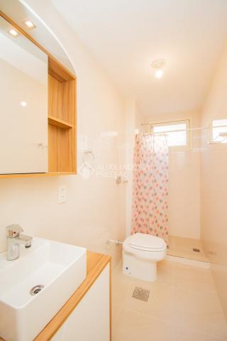 Apartamento para alugar com 2 dormitórios em Petrópolis, Porto alegre cod:326078 - Foto 14