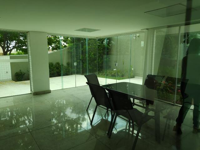 Apartamento, 3 quartos, suíte, elevador, 2 vagas - Foto 16