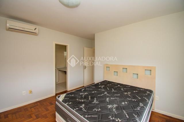 Apartamento para alugar com 3 dormitórios em Jardim itu sabara, Porto alegre cod:228061 - Foto 14