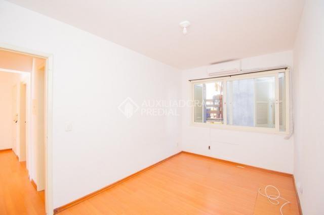 Apartamento para alugar com 2 dormitórios em Petrópolis, Porto alegre cod:326078 - Foto 11