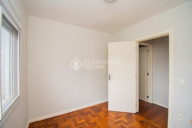 Apartamento para alugar com 3 dormitórios em Jardim itu sabara, Porto alegre cod:228061 - Foto 19