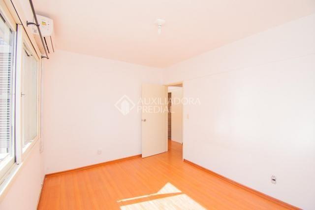 Apartamento para alugar com 2 dormitórios em Petrópolis, Porto alegre cod:326078 - Foto 10