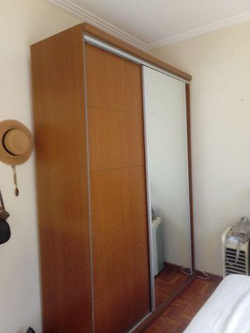 2/4 com 2 banheiros em Nazaré - Foto 10