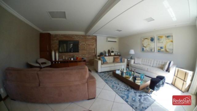 Casa à venda com 3 dormitórios em Jardim amália, Volta redonda cod:16026