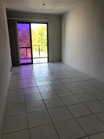 Apartamento à venda com 1 dormitórios em Cosme velho, Rio de janeiro cod:883739 - Foto 7