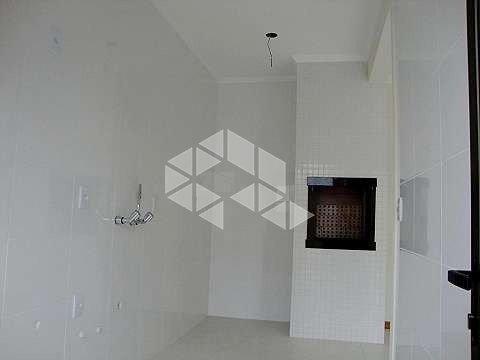 Apartamento à venda com 3 dormitórios em Jardim botânico, Porto alegre cod:9917438 - Foto 8