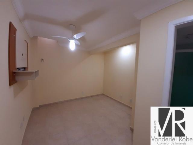 Kitchenette/conjugado para alugar com 1 dormitórios cod:AP602 - Foto 10