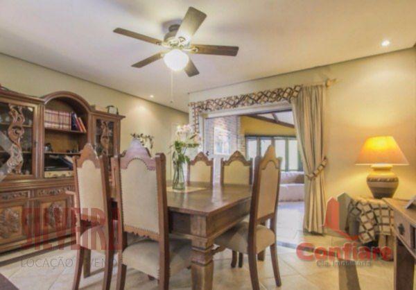 Casa à venda com 4 dormitórios em Petrópolis, Porto alegre cod:5384 - Foto 8