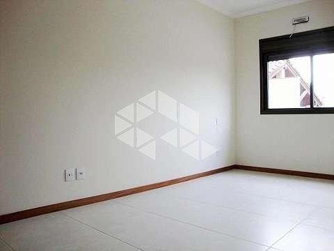 Apartamento à venda com 3 dormitórios em Jardim botânico, Porto alegre cod:9917438 - Foto 7