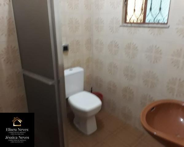 Vendo Casa no bairro Porto da Aldeia em São Pedro da Aldeia - RJ - Foto 12