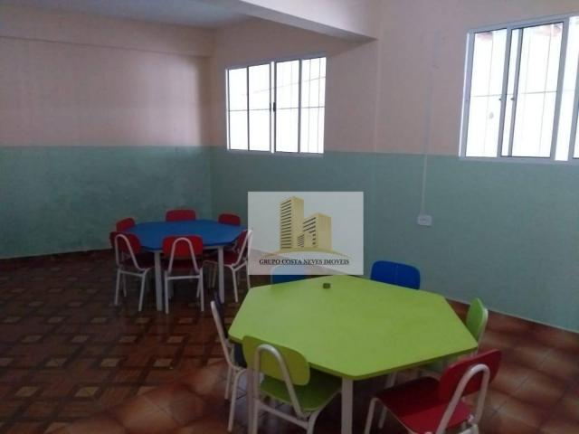 Casa com 2 dormitórios e 2 salas comerciais, 170 m² - venda por R$ 745.000,00 - Centro - I - Foto 4