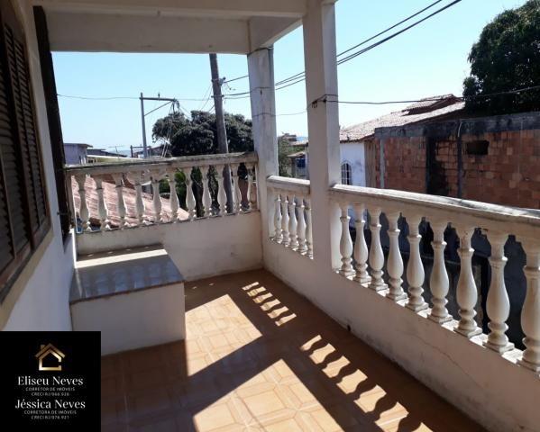 Vendo Casa no bairro Porto da Aldeia em São Pedro da Aldeia - RJ - Foto 16